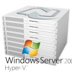 sub_servers_hyper_v