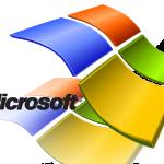 microsoft-windows747